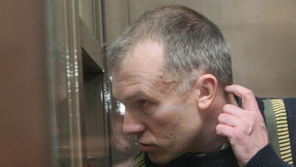 Довгий не опустит руки после решения Верховного суда РФ - адвокат