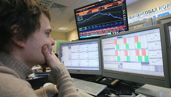 Аналитики противоречивы в прогнозах финансового рынка после выборов