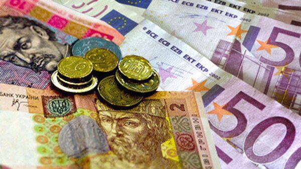 Лидеры ЕС не приняли решение в отношении финпомощи Украине
