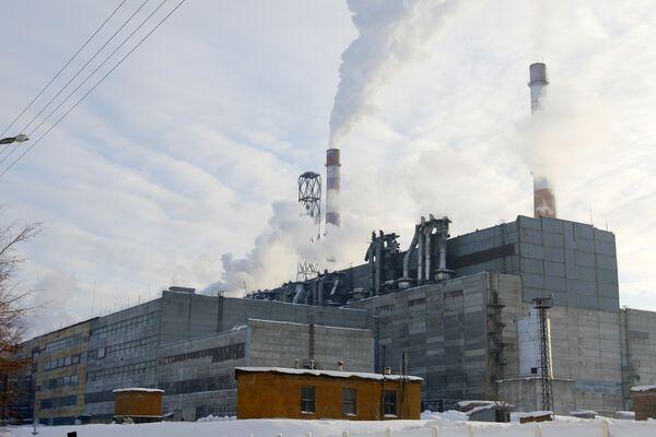 РФ нарушит свои обязательства перед ЮНЕСКО, запустив БЦБК - WWF