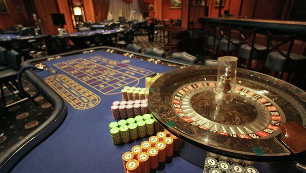 как постоянно выигрывать в казино онлайн