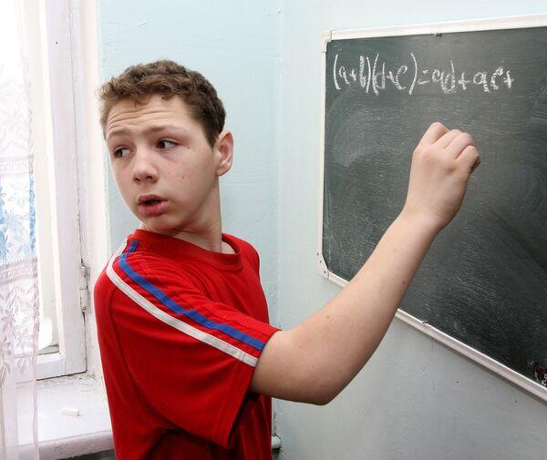 Патронатное сопровождение выпускников детдомов в Москве могут закрепить законодательно