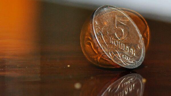 Правительство выделит на ФЦП в 2010 году 730,1 млрд рублей - Минфин