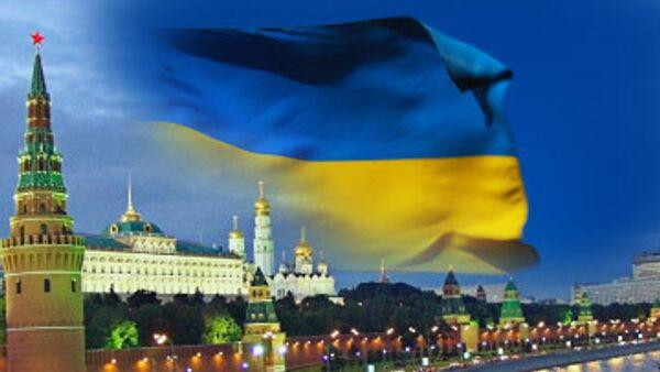 Парламентарии Украины и РФ обсудят отношения стран в начале сентября