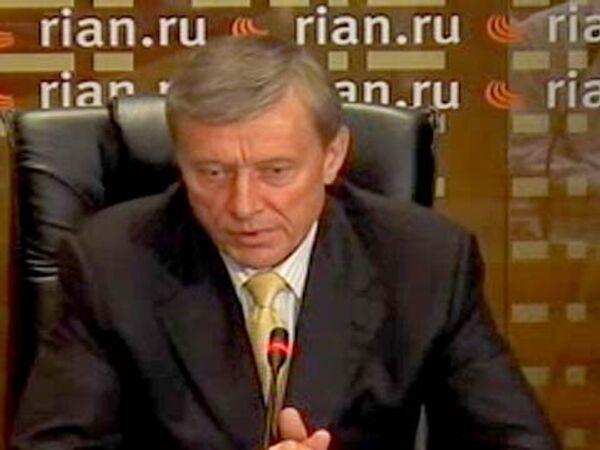 Итоги неформального саммита ОДКБ в Киргизии