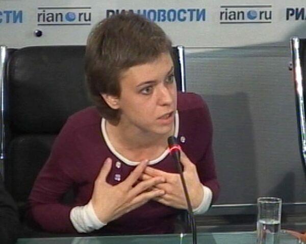 Позиция семьи Политковских в связи с отказом доследовать дело