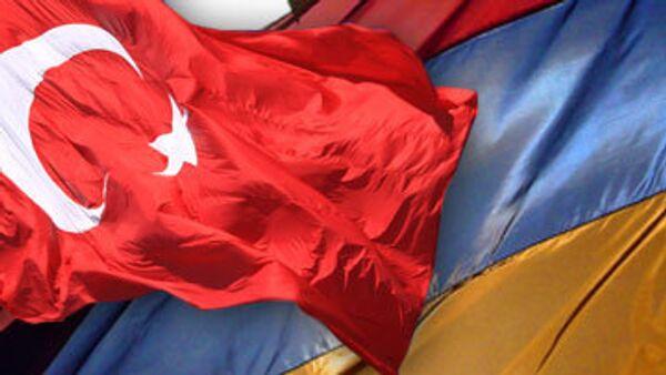 Саргсян приостановил процедуру ратификации армяно-турецких протоколов