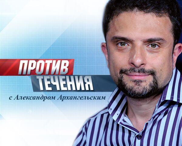 Новые словари русского языка: много шума из ничего?