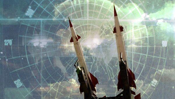 Создание объединенного командования воздушно-космической обороны России предопределено самим характером современных войн – такой вывод сделали ведущие военные эксперты на круглом столе в агентстве «Росбалт» 15 декабря