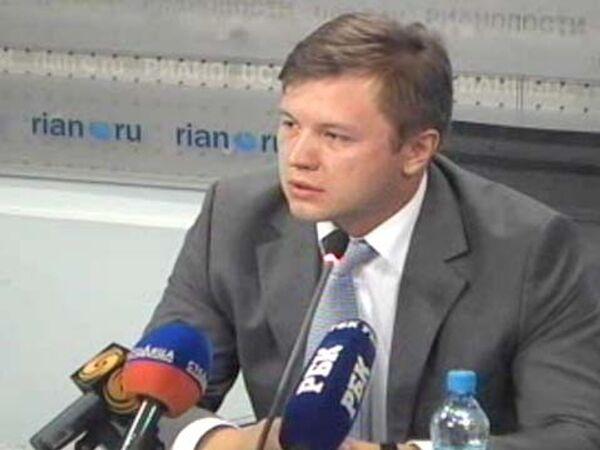 Московское УФАС России: проверки органов власти, контроль на социально значимых рынках