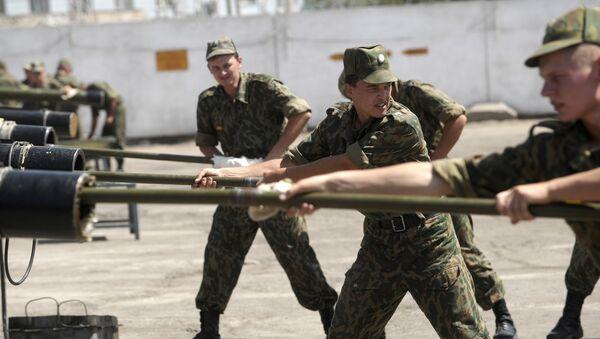 201-я Гатчинская дважды Краснознамённая военная база