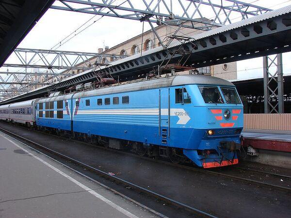 Осужденные за взятку по делу Невского экспресса оспорили приговор