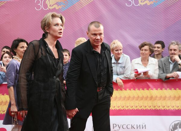Владислав Галкин