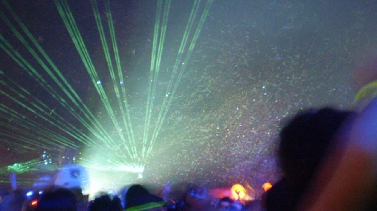 Москва ночные клубы сегодня клуб гараж москва фото