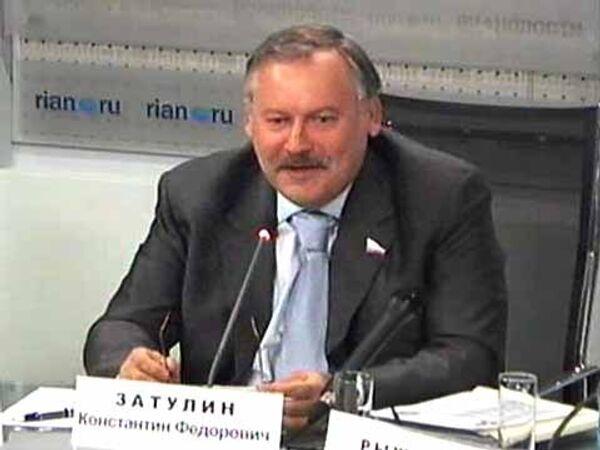 Выборы Президента Украины: первые результаты