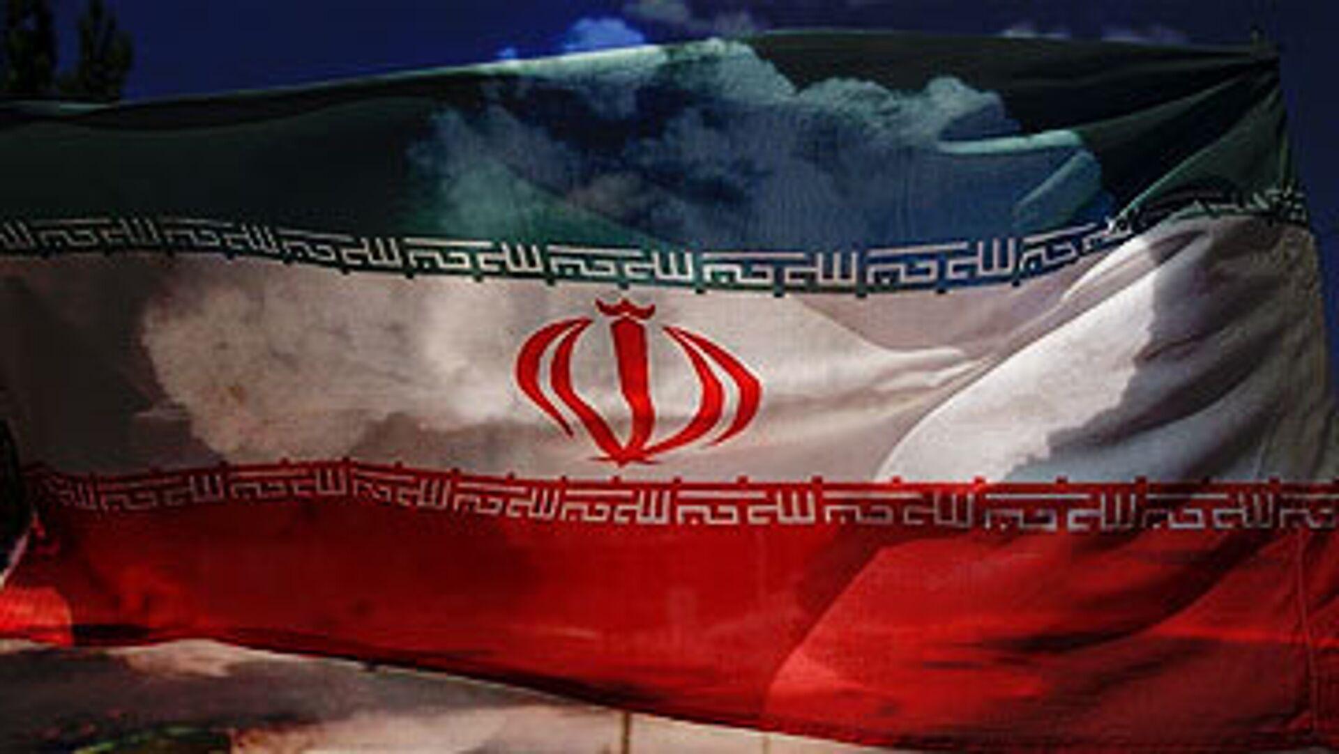 Иран не подтвердил сообщения о поставках нефти в США