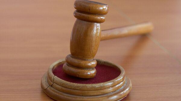 """Суд признал включение """"Альянса врачей""""* в список иноагентов законным"""