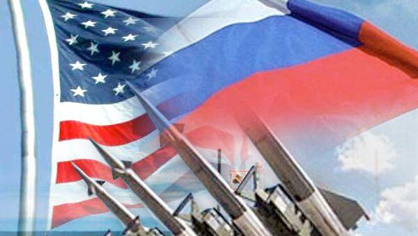 Перезагрузка России и США: продолжению быть?