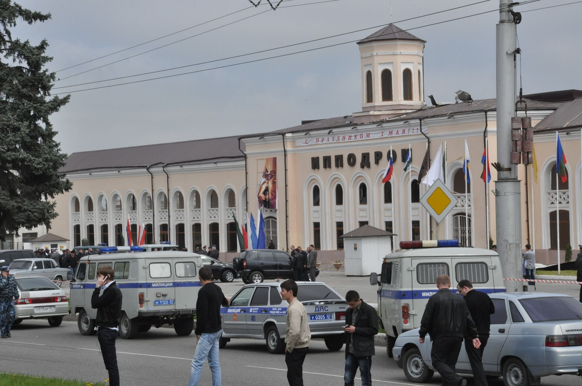 Взрыв элеватора нальчик продажа фольксваген транспортер т4 по россии