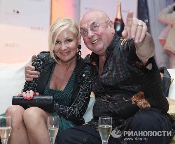63-й Международный Каннский кинофестиваль