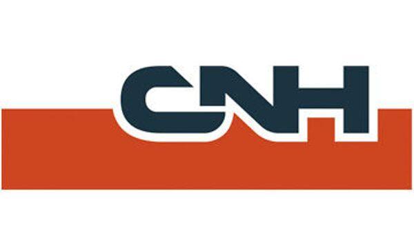 КАМАЗ и CNH Global подписали соглашение по СП в Набережных Челнах