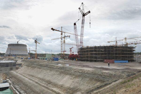 Шматко: нет повода беспокоиться об отказе Болгарии от проекта Белене