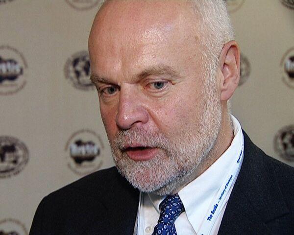 Территория России может увеличиться за счет Арктики – эксперт
