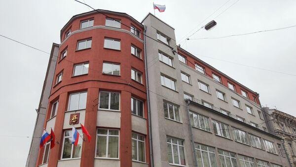 Мосгордума может выбрать мэра через день после внесения кандидатуры