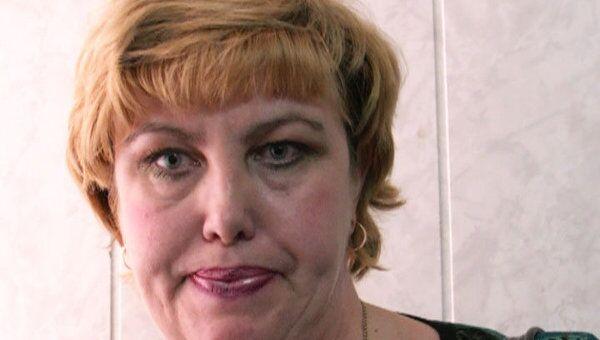 Адвокат подозреваемого в массовом убийстве подала жалобы в суд