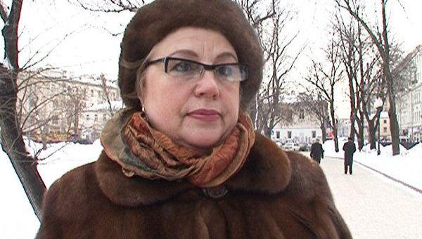 Что прежде всего ассоциируется у вас с эпохой Горбачева?