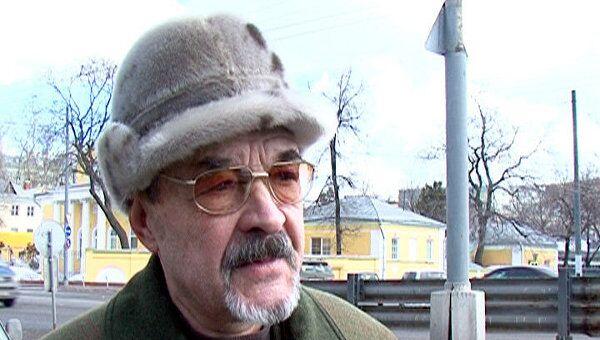 В чем заключается основная идея союза России и Белоруссии?