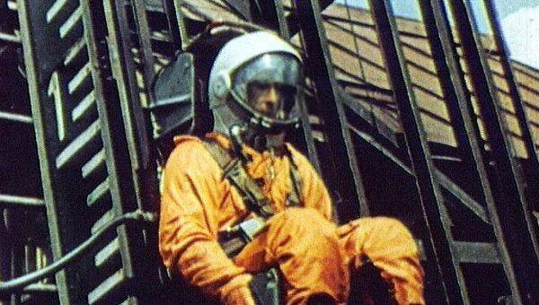 Первооткрыватели космоса: история покорения внеземного пространства