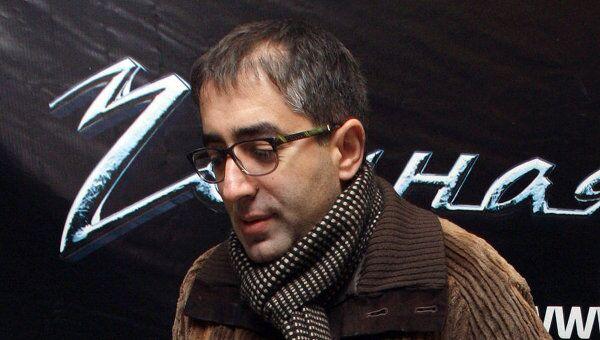 Марк Лоло