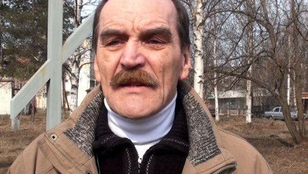 Ликвидаторы аварии на ЧАЭС рассказали, что им запомнилось в Чернобыле