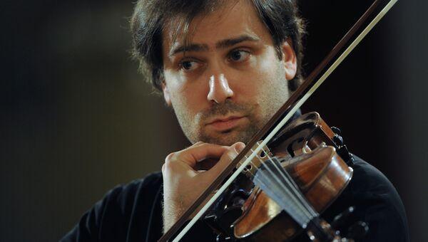 Дмитрий Коган. Архивное фото
