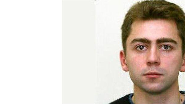 Специальный корреспондент  РИА Новости Андрей Малышкин