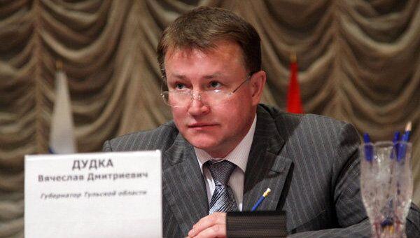 Вячеслав Дудка. Архив