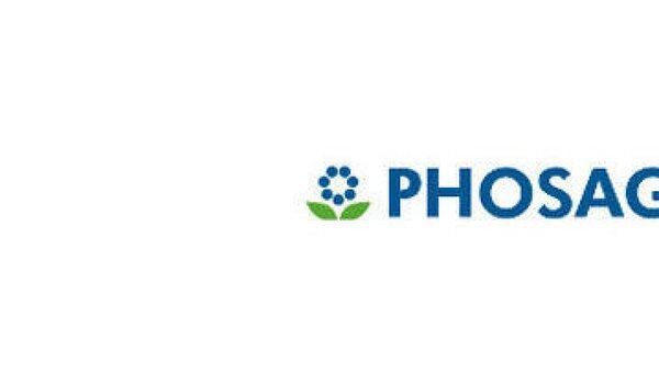 Фосагро в рамках IPO разместит 10-15% акций, заявил Волков