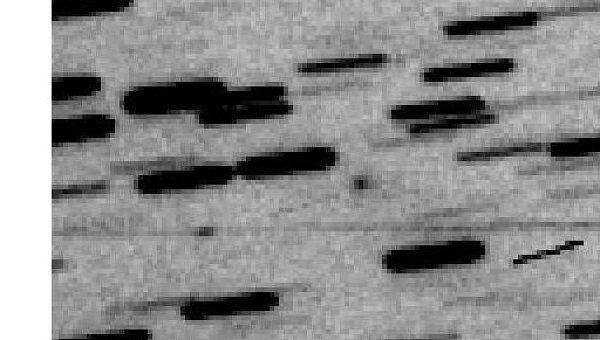 Комета P/2011 NO1