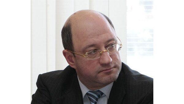 Александр Бабаков. Архив