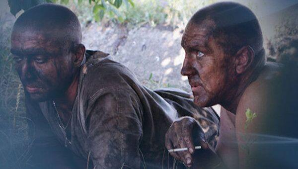 Число жертв взрыва на шахте Суходольская-Восточная выросло до 18