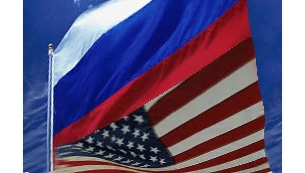 США видят РФ главным партнером в вопросах ядерной безопасности