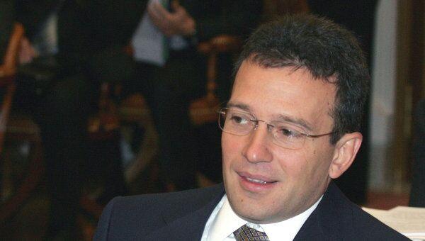Глава Росмолодежи надеется, что ММЭФ станет традиционным