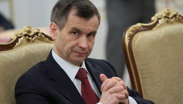 Реформа МВД повысит эффективность милиции - Нургалиев