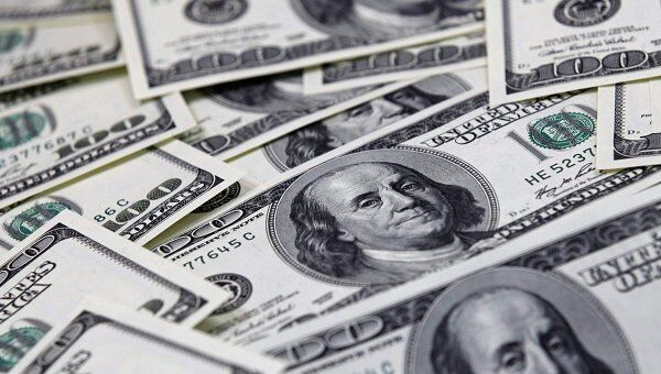 Минэкономразвития ожидает приток прямых инвестиций в РФ в ближайшие годы в $70-75 млрд