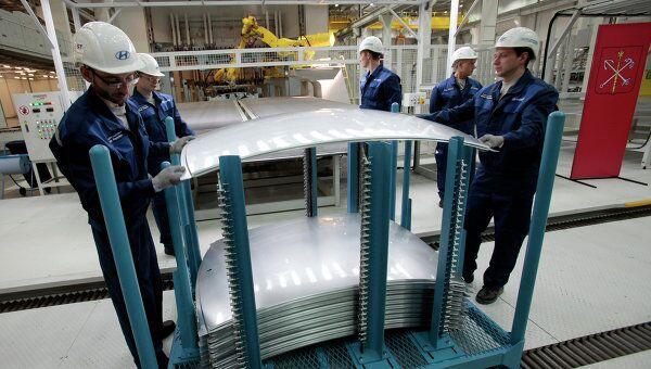 Hyundai намерена в 2011 году начать в России сборку нового хетчбэка