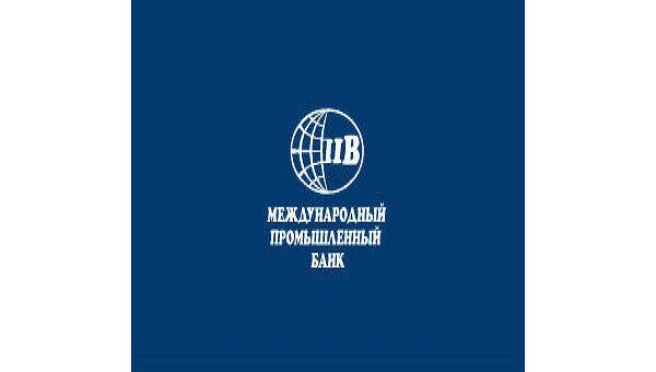 S&P подтвердило и отозвало дефолтные рейтинги Межпромбанка