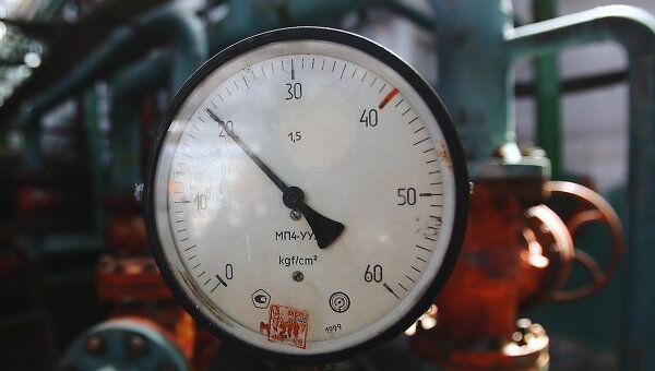 РФ и Польша скоро заключат контракт о транзите газа на 2020-2045 гг