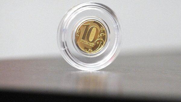 Год кризиса: экономика скажет спасибо за девальвацию рубля