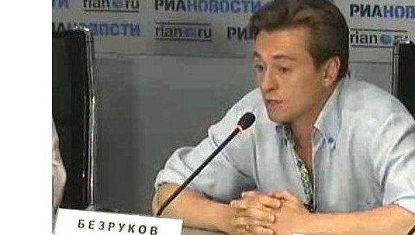 Российское кино: как выйти из тупика?